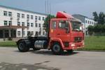 黄河单桥牵引车239马力(ZZ4181K3615W)