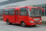 6米|10-23座科威达客车(KWD6601QN)