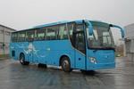 12米|24-53座骏马客车(SLK6128F2A3)