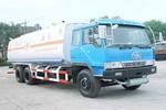 长春牌CCJ5257P4GJY型加油车图片