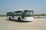 10.3米|10-46座金龙城市客车(XMQ6105G)