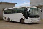 8.8米|23-37座三一客车(SYM6880)