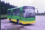 8.2米|24-30座牡丹城市客车(MD6825FDF)