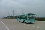 8.1米|10-26座飞燕城市客车(SDL6810C)