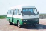 6米|11-19座北京轻型客车(BJ6590D1)