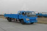 轻骑国三单桥货车102马力2吨(ZB1043TPFS)