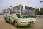 6米|14-16座湘陵客车(XL6602)