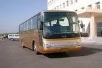 12米|24-55座日野豪华旅游客车(SFQ6126B)