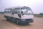 7米|18-27座湘陵客车(XL6700C2)