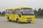 6米|10-19座迎客客车(YK6600)