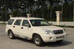 5米|5-7座天马轻型客车(KZ6500C)