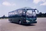 11米|30-46座侨星豪华旅游客车(QXQ6110K01)