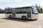 9.1米 12-38座同心城市客车(TX6901)