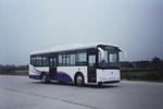 10.4米|15-41座上饶城市客车(SR6103HG)