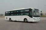 12米|28-44座四星卧铺客车(CKY6123HW)