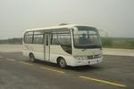 6.6米|22-25座剑南客车(MYQ6660NJ)