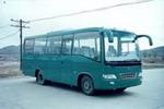 7.4米|20-30座燕兴客车(YXC6740D)