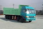 万事达其它撤销车型自卸车国二261马力(CSQ3370)