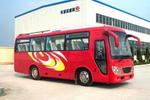 8.1米|24-33座科威达客车(KWD6810Q3A)