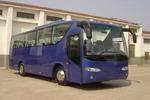 9.5米|35-43座马可旅游客车(YS6960)