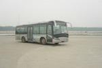 9米|24-39座宇通城市客车(ZK6896HG)