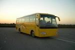 9.9米|24-47座星凯龙客车(HFX6100HK2)