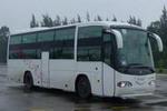12米|30-36座伊利萨尔大型豪华旅游卧铺客车(TJR6120D15W)