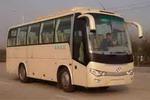 8.4米|24-35座西域客车(XJ6830HC)