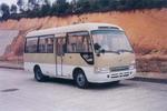 羊城牌YC6591C2型轻型客车
