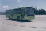 10.7米|25-50座红桥城市客车(HQK6101G)