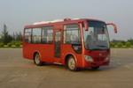 红桥牌HQK6751C3型客车