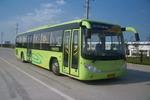 10.5米|20-38座中大城市客车(YCK6105HC3)