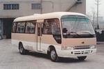 7米|10-25座华西客车(CDL6700AE)
