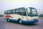 8.1米|24-33座飞燕客车(SDL6801)