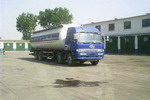 济重牌JZ5311GFL型粉粒物料运输车