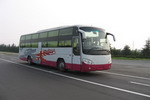 12米|24-42座星凯龙卧铺客车(HFX6122WK68)