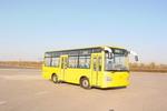7.6米|10-28座吉江城市客车(NE6751D1)