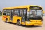 8.2米|12-28座桂林城市客车(GL6830)