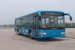 11.4米|23-46座欧曼混合动力城市客车(BJ6113C7M4D)