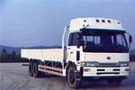 春兰国二后双桥,后八轮货车231马力10吨(NCL1200DFGL1)