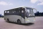 8.5米|24-30座侨星豪华旅游客车(QXQ6850K01)