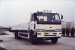 春兰国二后双桥,后八轮货车231马力10吨(NCL1200DFPL1)