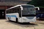 10.5米|24-47座中宜客车(JYK6103)
