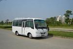庐山牌XFC6510型轻型客车