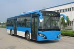 11.5米|20-44座骏马城市客车(SLK6113UF63)