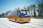12米|25-51座北方奔驰客车(ND6120S)