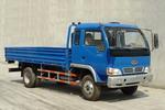 长江国二单桥货车116马力2吨(CJ1050YT)