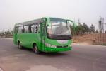 7.8米|23-32座长鹿客车(HB6780)