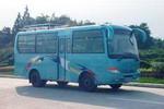 6.3米|12-24座科威达客车(KWD6630C)
