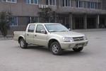 东方红国二微型轻型货车103马力1吨(LT1021SQ3P4)